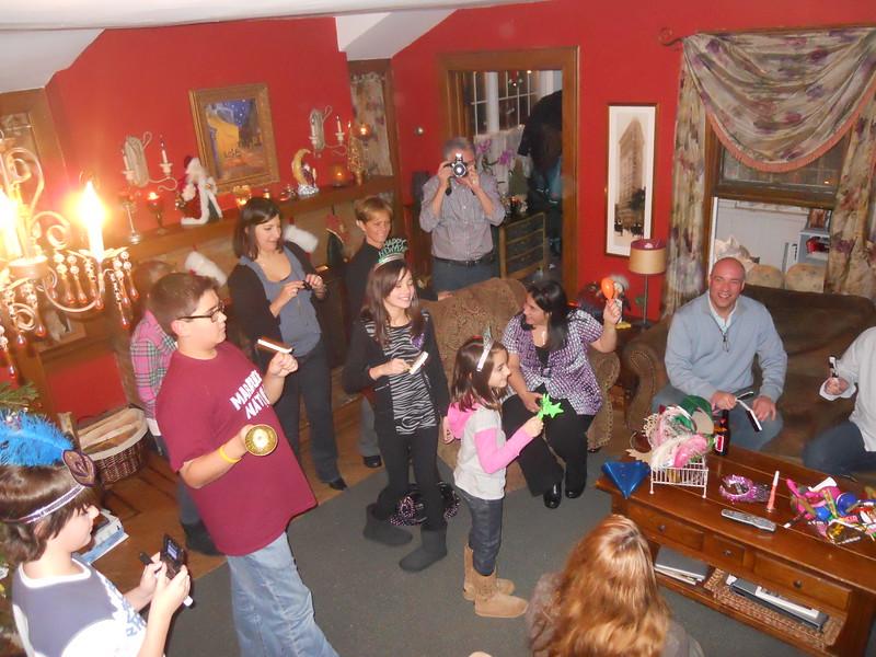 Christmas-NY 2010 199.jpg