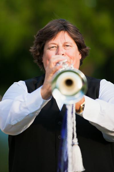 2014.07.08 Clarion Herald Trumpets 15.jpg