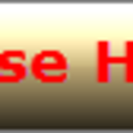 purchase hosting-2.png