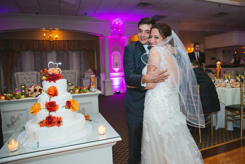 1244_loriann_chris_new_York_wedding _photography_readytogo.nyc-.jpg