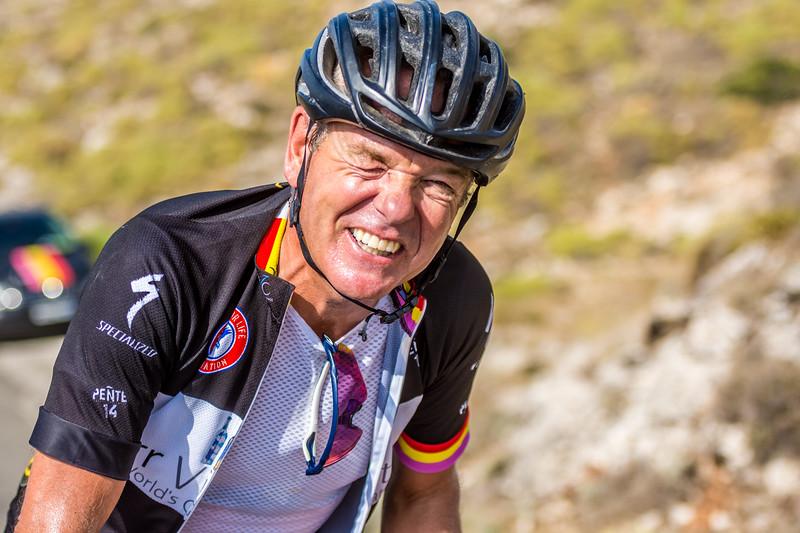 3tourschalenge-Vuelta-2017-309.jpg