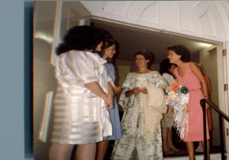 wedding20120916_0061.jpg
