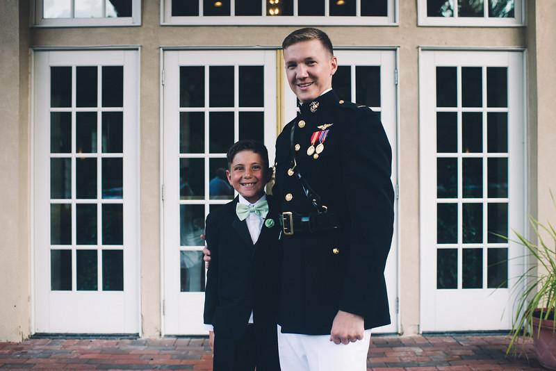 Philadelphia Wedding Photographer - Bernreuther-473.jpg