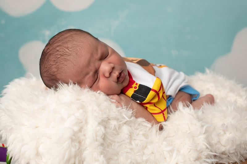 Baby Joshua-26.jpg