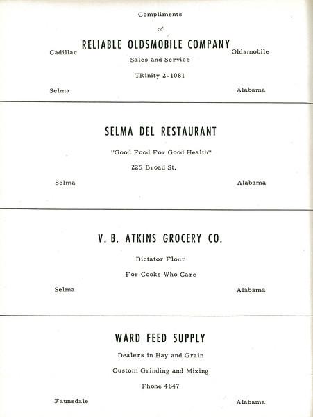 1956-0069.jpg