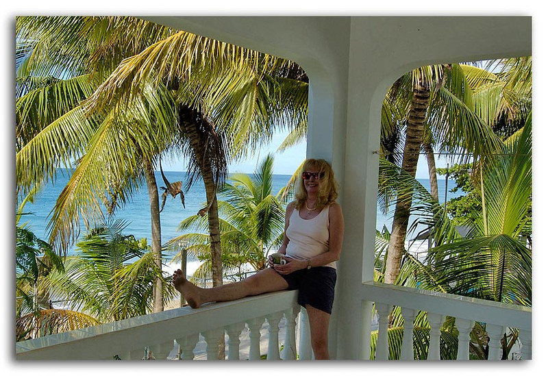 Katey on Veranda.jpg