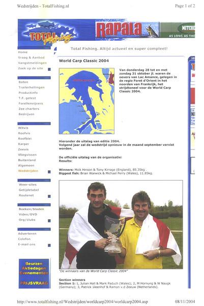 WCC04 - 51 - Total Fishing Holland 1-2.jpg