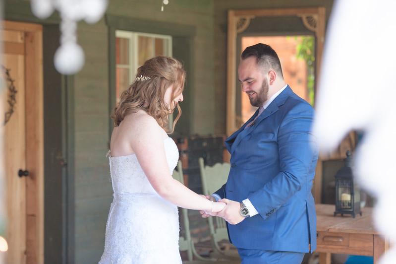 Kupka wedding Photos-155.jpg
