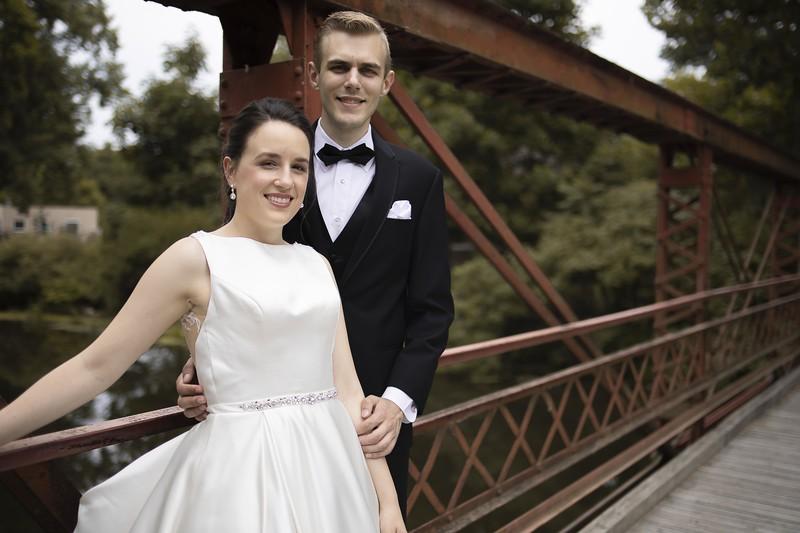 Adrienne & Josh Wedding (Remainder) 074.jpg