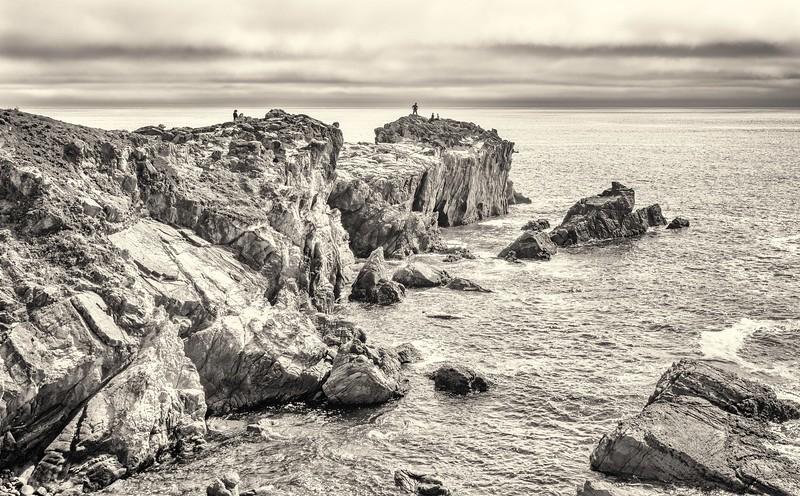 Ocean Cove 1