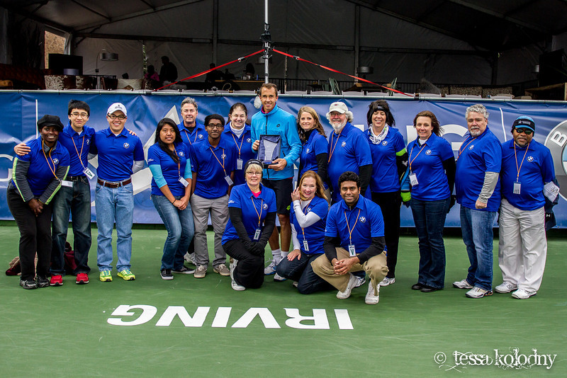 Finals Singles Rosol and Volunteers-1620.jpg