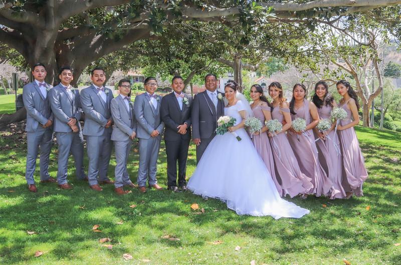 A&F_wedding-305.jpg