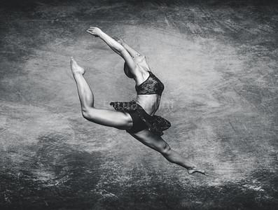 Alaina Visalli Dance Company
