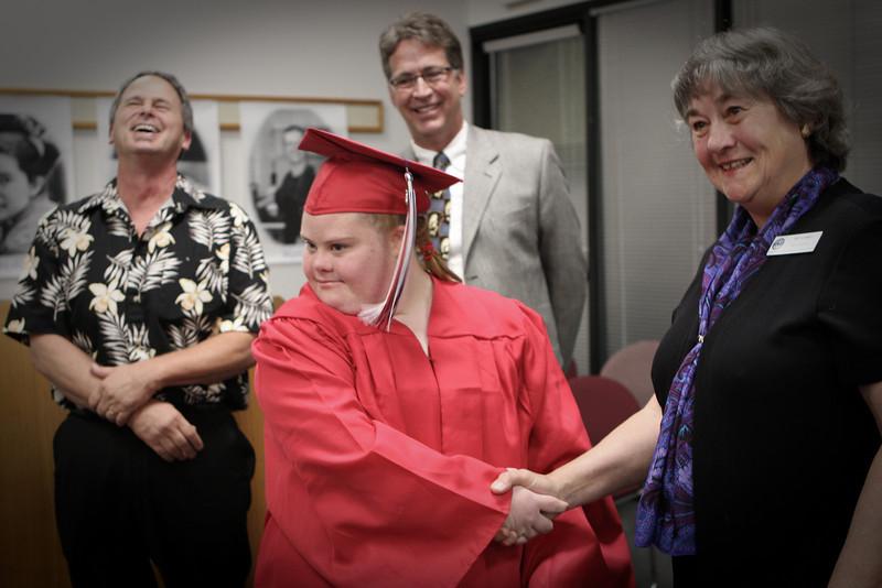 SCOE Graduation Part 1-48.jpg