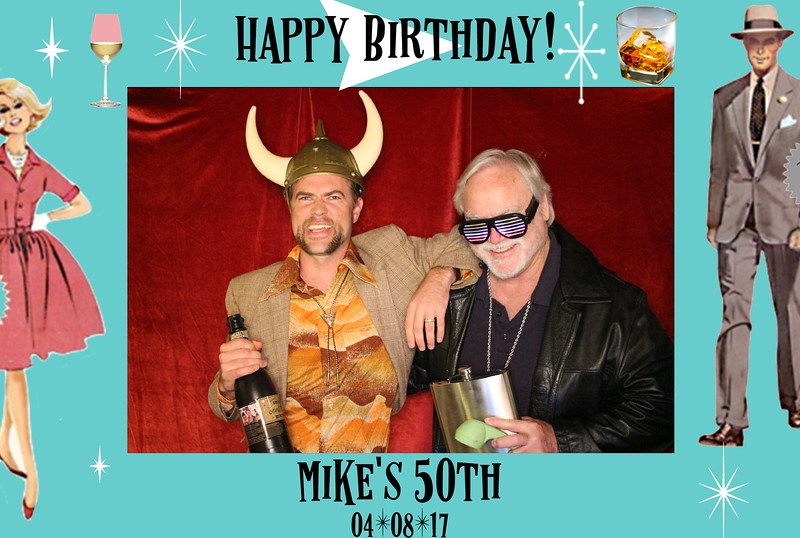 Mike's 50th Bday.30.jpg