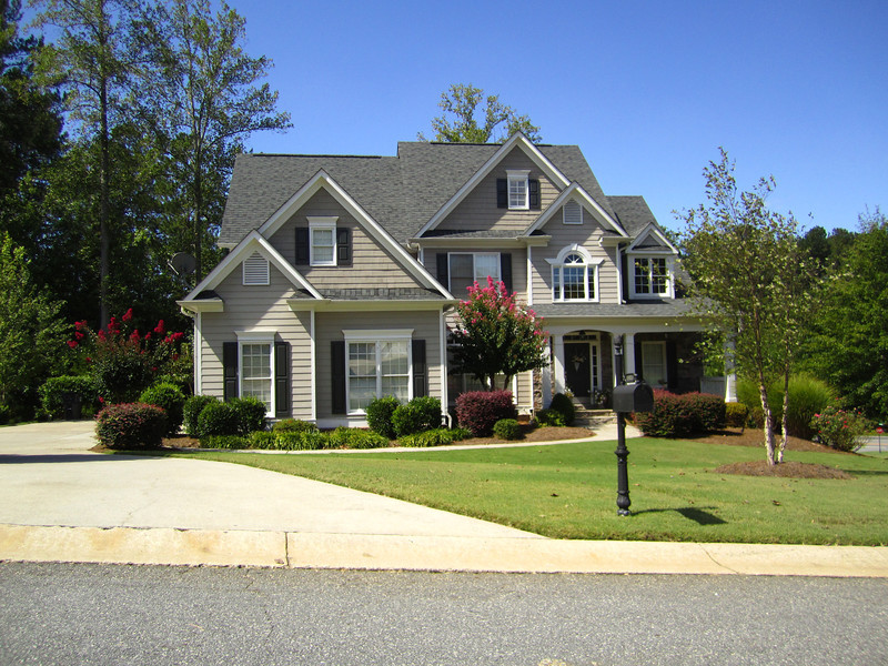 Ashebrooke Cumming GA Estate Homes (15).JPG