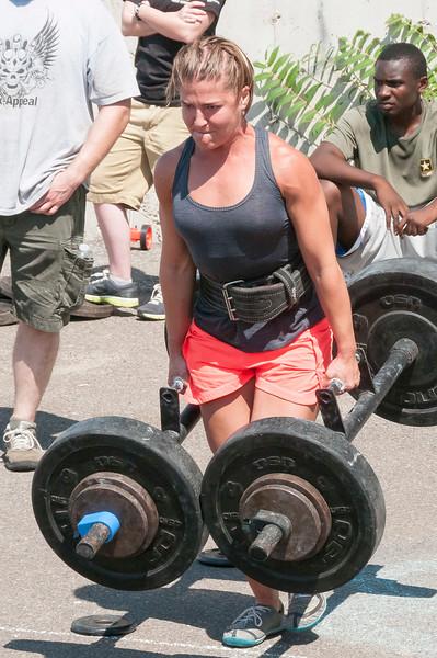 TPS Strongman 2014_ERF2188.jpg