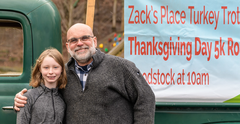 2019 Zack's Place Turkey Trot -_8507801.jpg