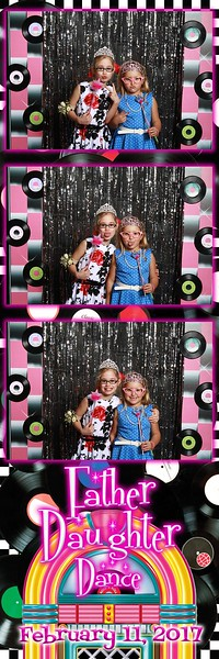 2017-central-father-daughter-dance-boothphotos