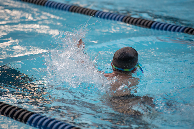 lcs_swimming_kevkramerphoto-941.jpg