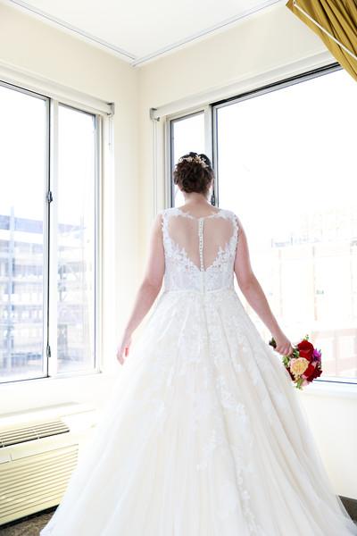 0360-Trybus-Wedding.jpg