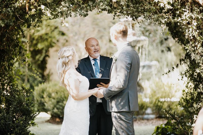 Epp Wedding  (279 of 674) + 0K9A0878.jpg