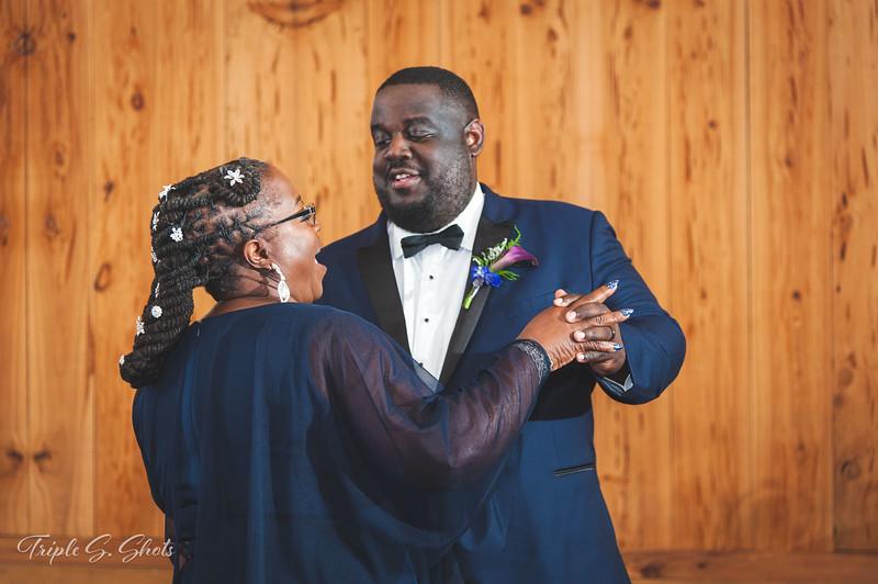Shepard Wedding Photos-1030.JPG