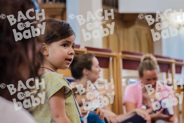 ©Bach to Baby 2017_Laura Ruiz_ Islington Highbury_2017-07-11_28.jpg