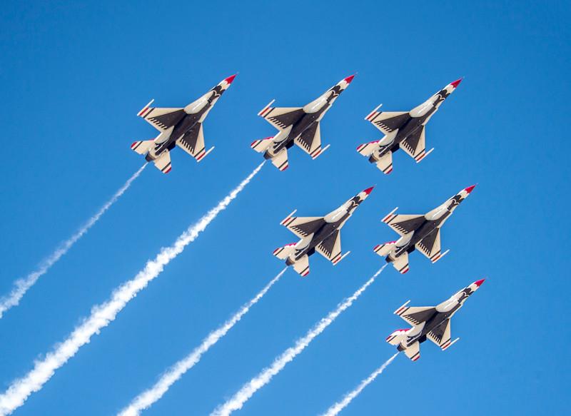 Thunderbirds-2.jpg