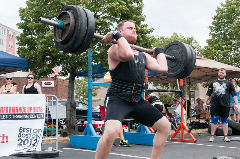 TPS Strongman 2015_Aug 2015__ERF0776.jpg