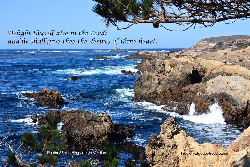 Psalm 37-4 c .jpg