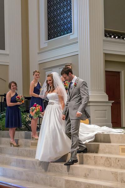 DSR_20140809Gayoso Wedding537.jpg