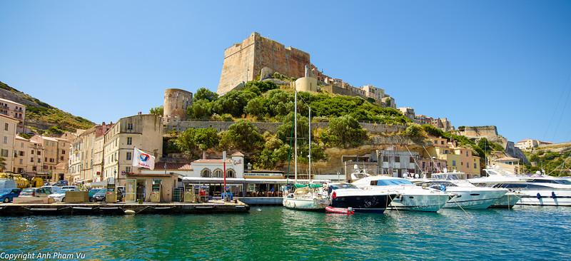 Uploaded - Corsica July 2013 019.jpg