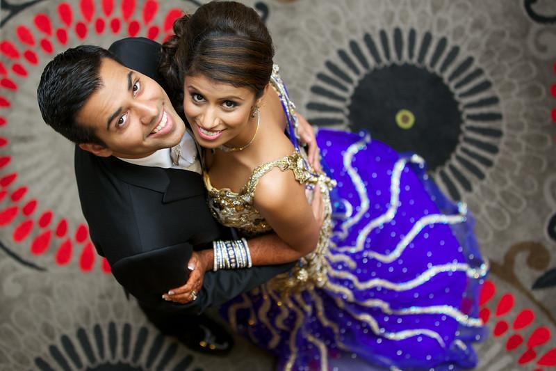 Le Cape Weddings - Prapti and Harsh Sneak Peek Indian Wedding.jpg