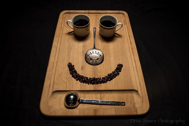 2019.08.07 D750 coffee_69.jpg
