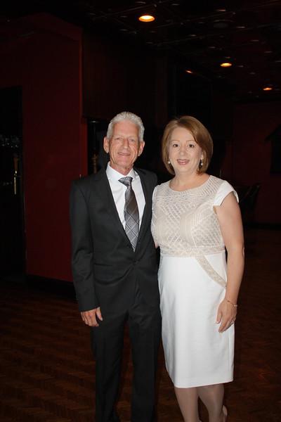 Gary & Erica Gillman 2.JPG