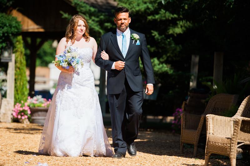 Kupka wedding Photos-434.jpg