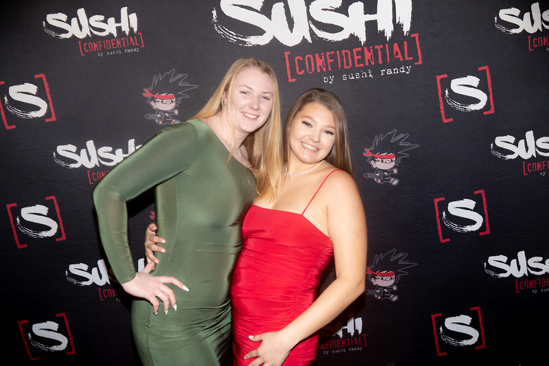 01-20-2020 Sushi Confidential Appreciation Party-175_HI.jpg