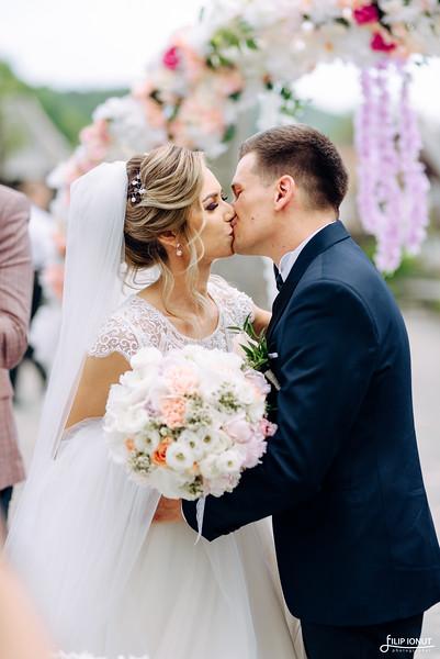 fotograf nunta -0030.jpg