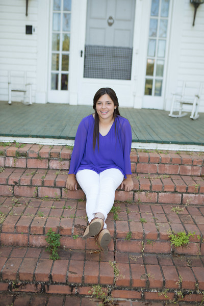 Kelsey UN-6574.jpg