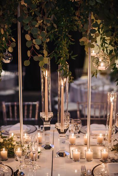 2018-10-20 Megan & Joshua Wedding-697.jpg