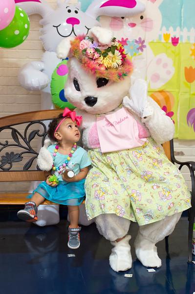 Easter Eggstravaganza_2018_026.jpg