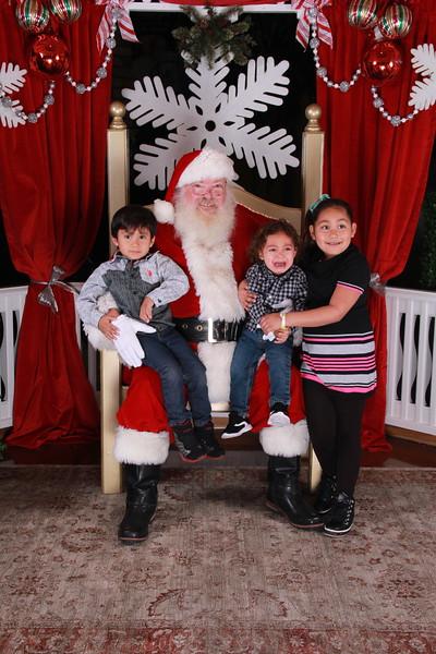 Santa Days_C2 (83).JPG