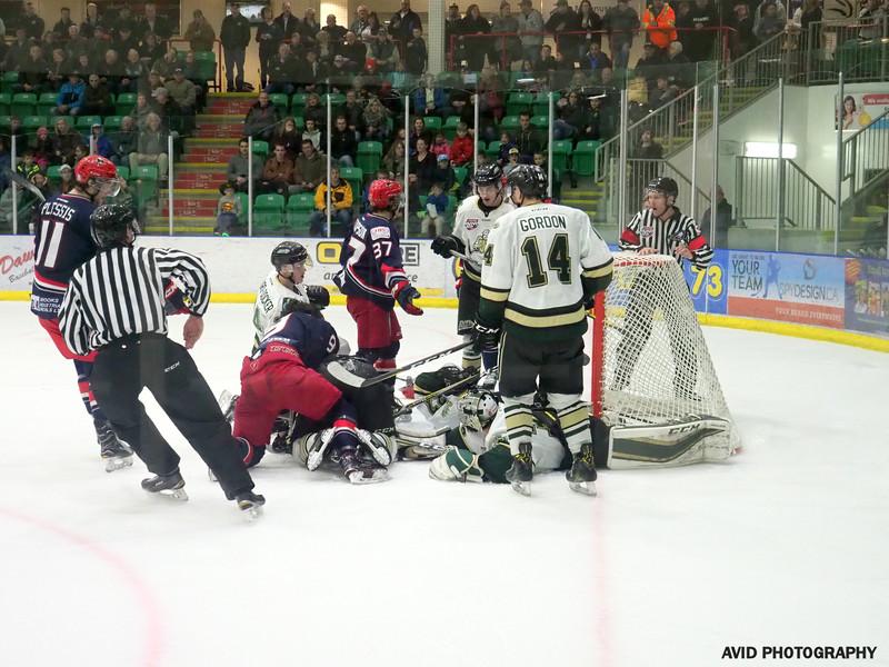 Okotoks Oilers March 31st vs Brooks Bandits AJHL (76).jpg