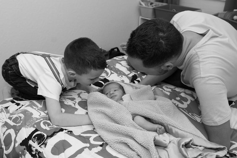 Welcome to the world Baby Caleb (36).jpg