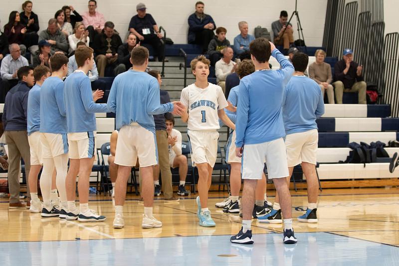 boys basketball vs cherokee 01142020 (2 of 232).jpg
