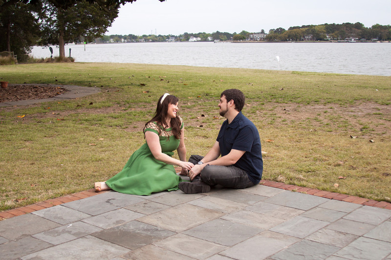 kindra-adam-engagement-236.jpg
