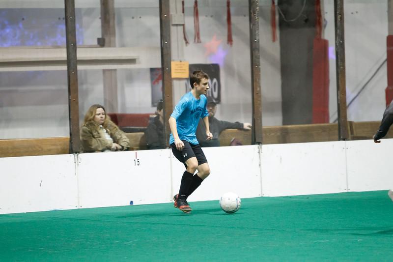 CCC Soccer 2019-02-21-0466.jpg