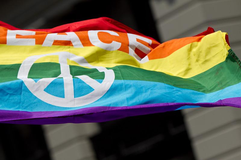 Pride - it's peace.jpg