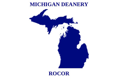 Michigan Deanery